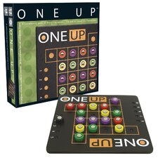 One Up Board Game