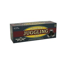 Authentic Juggling Kit