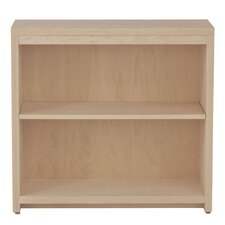 "<strong>Urbangreen Furniture</strong> Thompson 30"" Bookcase"