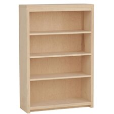"<strong>Urbangreen Furniture</strong> Thompson 48"" Bookcase"
