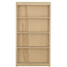 "<strong>Urbangreen Furniture</strong> Thompson 60"" Bookcase"
