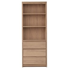 "Thompson 84"" Bookcase"