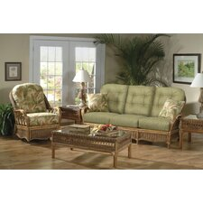 <strong>Braxton Culler</strong> Everglades Living Room Collection