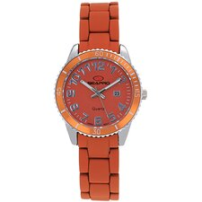 Women's Rainbow Watch