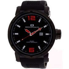 Loyal Men's Watch