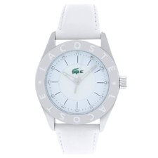 Biarritz Women's Watch