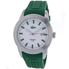 Advantage Men's Watch
