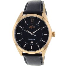 Montreal Men's Watch