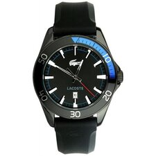 Navigator Men's Sports Watch