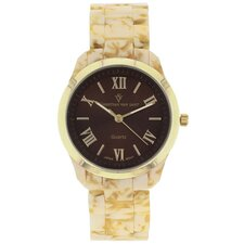 Women's Granite Watch
