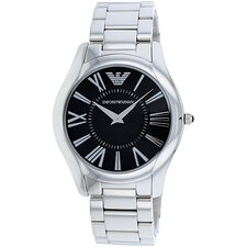 Men's Valente Watch