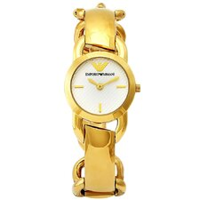 Fashion Women's Watch
