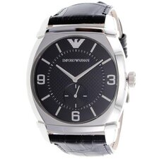 Classic Men's Watch