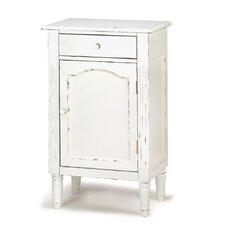 Shabby Elegance Cabinet