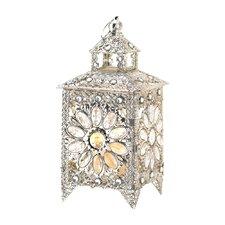 Glamorous Lantern