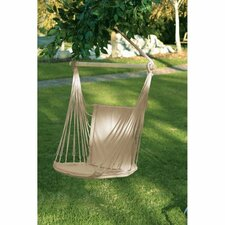Woven Chair Swing