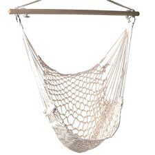 Woven Tree Hammock Chair