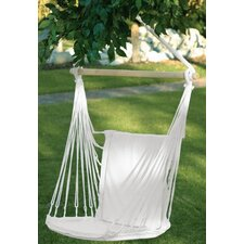 Cotton Padded Hammock Chair