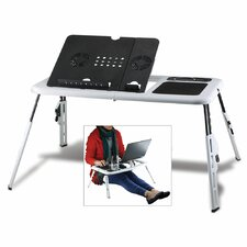 <strong>Zingz & Thingz</strong> Lightweight Laptop Stand