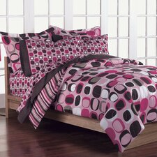 Opus Bed Set