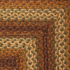 Tweed Chair Pad (Set of 4)