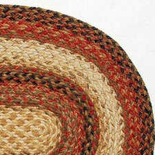 Russet Chair Pad (Set of 4)