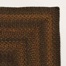 <strong>Green World Rugs</strong> Rectangular Salem Tablemat (Set of 4)