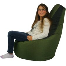 Outdoor Bean Bag Gaming Chair