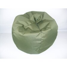 Classic Large Outdoor Bean Bag