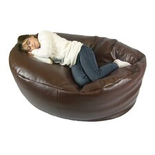 Indoor Medium Bean Bag Sofa