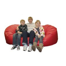 Indoor Large Bean Bag Sofa