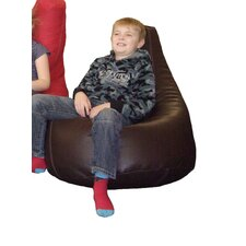 Indoor Large Bean Bag Gaming Chair