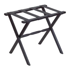 1050 Series Straight Leg Luggage Rack