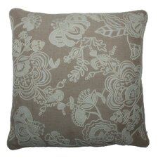 <strong>Vanderbloom</strong> Provence Square Pillow