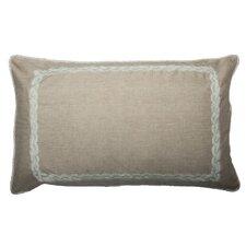 Provence Large Rectangular Pillow