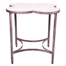 <strong>Vanderbloom</strong> Rotterdam End Table
