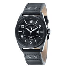 Landing Men's Analog Watch