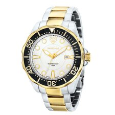 Ballast Men's Watch