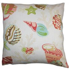 Tait Coastal Pillow