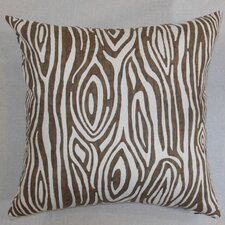 Thirza Cotton Pillow