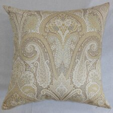 Zafrian Cotton Pillow