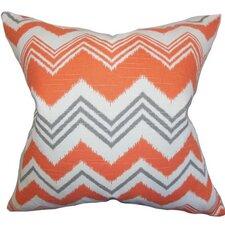 Quirindi Zigzag Pillow