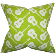 Roxie Geometric Pillow