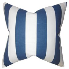 Acantha Stripes Pillow