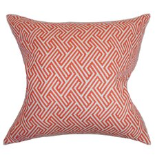 Graz Cotton Pillow