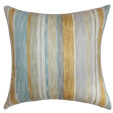 Narkeasha Cotton Pillow