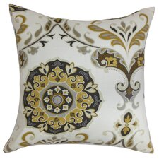 Orana Cotton Pillow