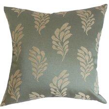 <strong>The Pillow Collection</strong> Enchanter Polyester Pillow