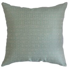 <strong>The Pillow Collection</strong> Whitney Geometric Pillow