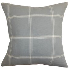 <strong>The Pillow Collection</strong> Naretha Cotton Pillow